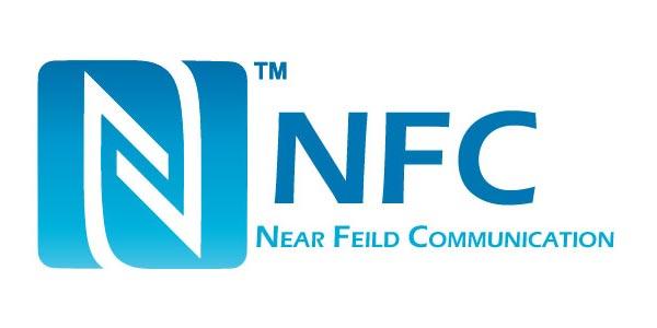 Nfc Logo Ethan S Blog