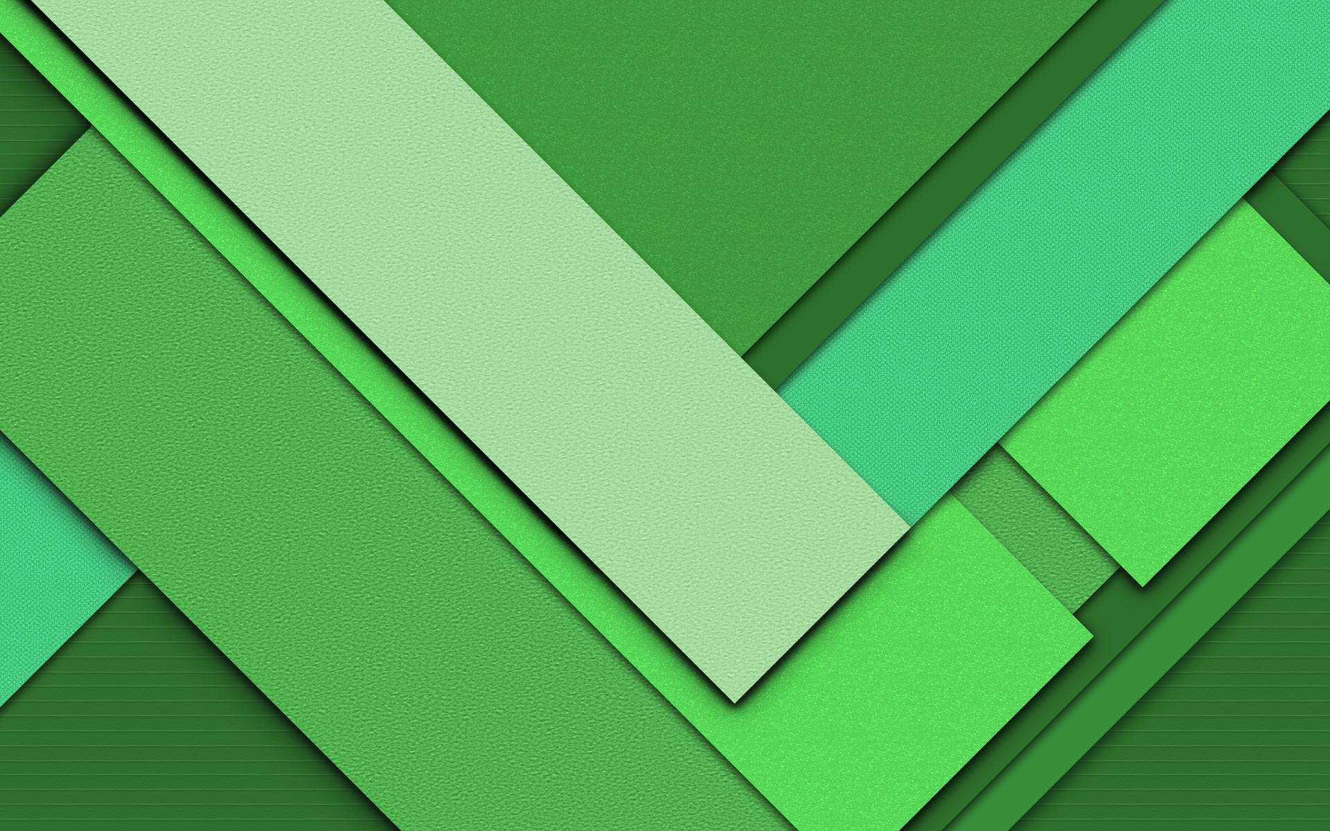 PaperColorMaterialDesign TextureGreen Ethans Blog