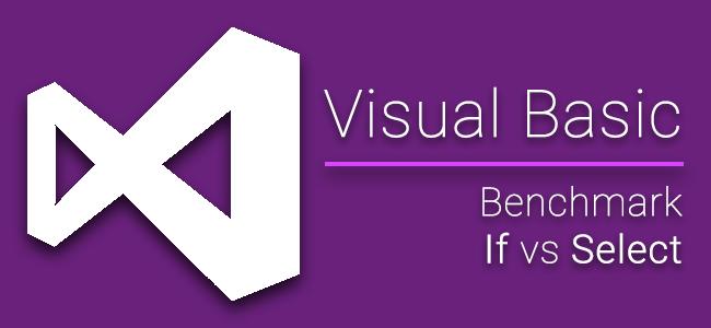 visual basic net